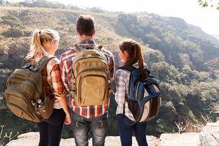 女孩会和异性单独去旅行吗