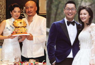 张雨绮拿刀砍袁巴元因对方离婚要钱张妈交物业费发现婚房是租的