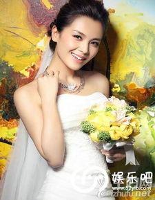 刘涛王珂是二婚前夫是谁李玮珉资料背景 刘涛私生子真相揭秘