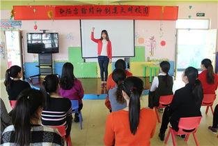 小学生创建文明校园演讲比赛