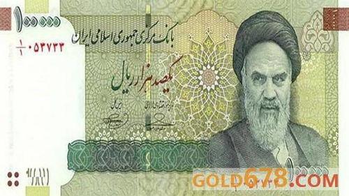 伊朗里亚尔赛义夫指出,美元在伊朗的外汇储备中是非常微不足道的,所以美元在伊朗的地位应该被伊朗更重要的贸易伙伴国,例如阿联酋、俄罗斯、中国、欧盟等国家和地区的货币所代替.