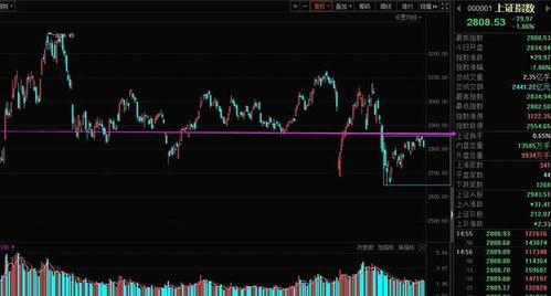 请问000797,000793这两股票怎么样啊,走势是什么,还有是否适合继续持有