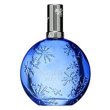 工业设计之香水瓶设计欣赏 1