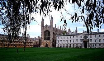 世界最顶尖的十所大学(新的前十所大学排名)