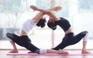 办的瑜伽私教不给退