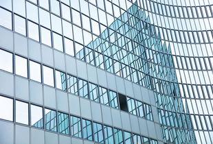 国内建筑玻璃排行榜?