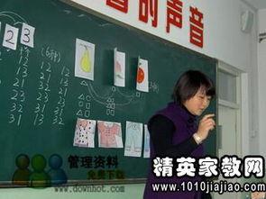 省级数学骨干教师述职报告