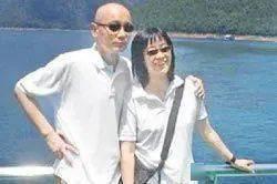 被葛优独宠33年丑妻贺聪,曾因葛优出轨所以不给他生孩子