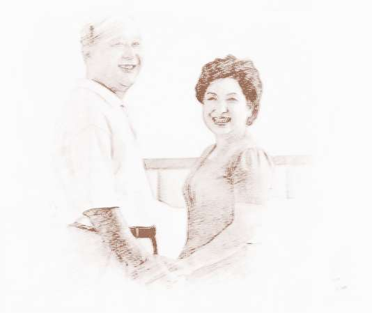 生成八字结婚看日子
