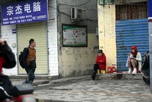 郑州婚纱摄影外景基地-郑州主流外景地