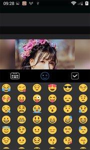美丽贴纸相机app版下载 美丽贴纸相机手机版下载 v2.4 极速下载