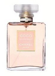 jimodeye 对香奈儿可可小姐香水系列喷式香水的评价 香奈儿可可小姐香水系列喷式香水