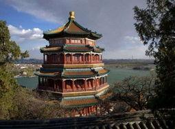 探秘京城十大 凶宅 聆听灵异传说 组图