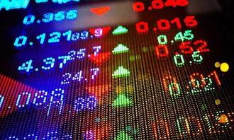 是否可以在股票市场购买国企股票成为大股东?