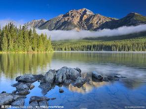 美丽风景图片专题,美丽风景下载