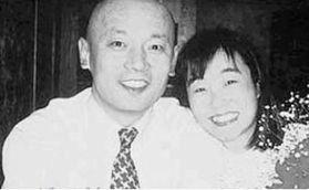 林志颖老婆陈若仪爆红 当红男星背后的贤妻 图