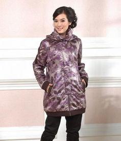 胖太太 女装2013秋冬装,161101,胖太太 女装新款