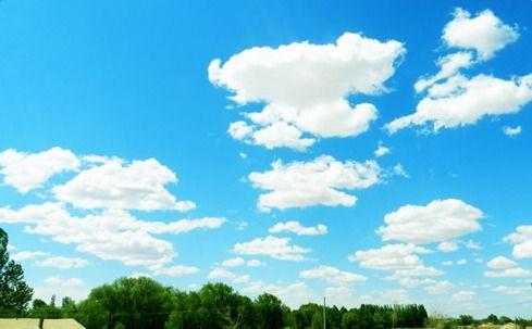 描写云的优美句子短句_描写云的句子 超优美