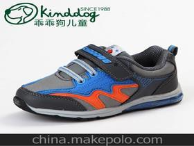 户外运动鞋的三类用户