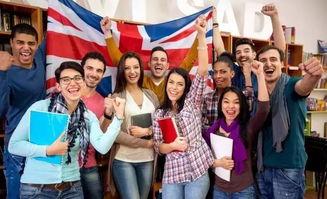 眼尖的大家一定发现了,榜单的前10名中有4所来自英国高校,而且均位于榜单前5名,而美国高校仅占3所但近年英国金融硕士越来越难申,也更难毕业了在英国就读金融硕士前景如何