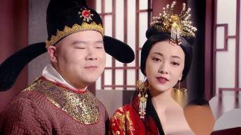 中国古装伦理片有哪些