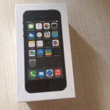 苹果x换内屏多少钱(苹果x手机换屏幕价格)