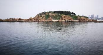 小石岛旅游攻略