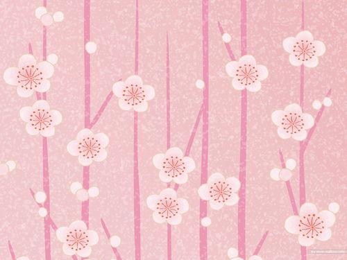 壁纸16001200日本风格色彩与图案设计壁纸美丽碎花布日本风格色彩图案壁纸,日本风格色彩设计壁纸图片插画壁纸插画图片素材