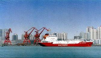 为什么汕头有深水港,有那么多的华乔,可是政府怎么就不捉住机会去发展起来啊