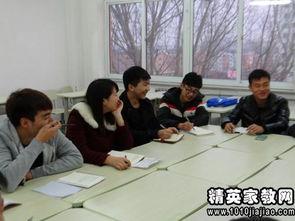 学校座谈会学生发言稿