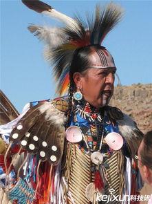 考古证实 印第安人是中3000年前中国后人5 未解之谜 中国第一科技...