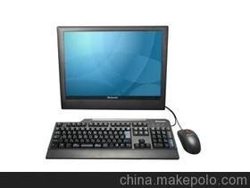 买台式电脑大概多少钱(买台电脑主机要多少钱)
