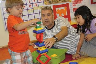 幼儿园大班讲故事教案 幼儿园小班上故事教案