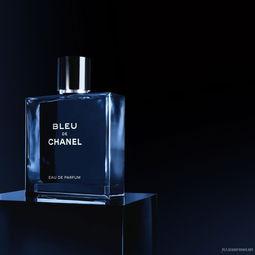 男士香水和女士香水有何区别 喷什么香令她欲罢不能