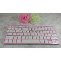 竹子键盘(五笔怎么用?)