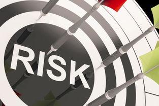買新股票風險大嗎?