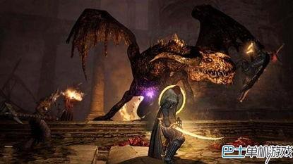 龙之信条黑暗崛起终焉之像怎么收集 收集攻略
