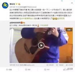 这个穿校服弹吉他的少年一夜爆红高晓松李延亮看完都直接跪了