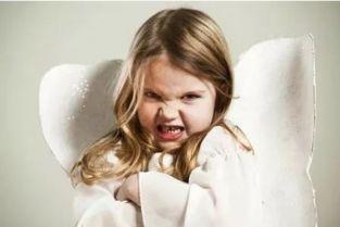 3月29日,教孩子做情绪的朋友 帮助孩子发展情绪调适能力
