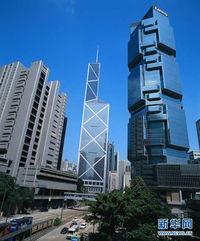 香港中国银行都有哪些点