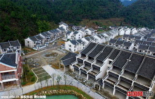 贵州各县市的邮编是多少?