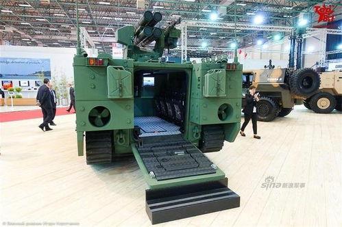 现在土耳其军工就通过中国的火箭炮技术自行研发了多款多管火箭炮出口大挣外汇了.(