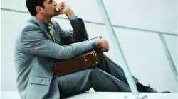 十种人不适合当老板(什么人最适合当领导)