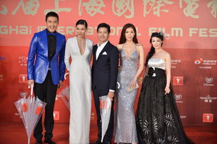 《谁动了我的梦想》制片人方紫诺,主演立威廉、张蓝心、胡兵、王希瑶
