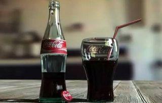 孕妇可以喝可乐吗 孕妇喝可乐对胎儿有什么影响