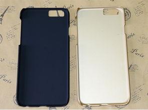 新款iphone6手机壳
