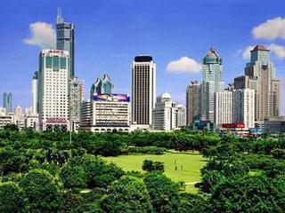 西昌市属于哪个市(西昌属于哪个市?)