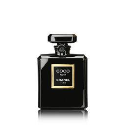 COCO香水