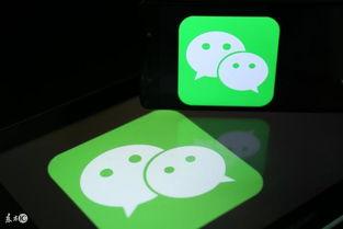 为什么现在的孩子们,都不怎么玩微信而玩我们用过时的QQ