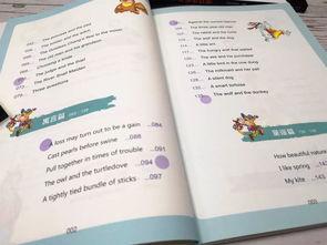 阅读英文书作文范文